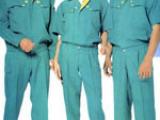 供应深圳阻燃防护服、防火阻燃服、特种服装、全棉阻燃工装