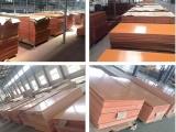 台湾电木板 进口电木板