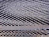 厂家直销冲孔网  金属板冲孔网  圆孔网  厚1mm 孔3mm