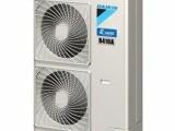 深圳空调整体服务提供商,100%真品质量保障