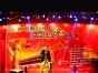 歌手演出 商演代言 明星经纪 艺人预约 晚会制作