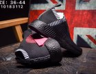 揭密下莆田nike精仿鞋网站,质量好的做代理多少钱一双