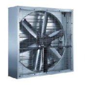 实惠的镀锌板负风压机,华涞环保倾力推荐