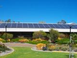 国内有前景的屋顶光伏公司,浙江正泰新能源开发有限公司