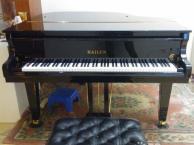沈阳找钢琴老师 谈谈孩子们怎样学钢琴