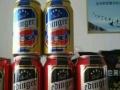 德国进口啤酒海南招商加盟