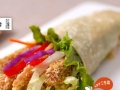 正卫寿司加盟 人气火爆市场需求量高轻松盈 利