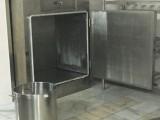 湯料真空預冷機 氣調包裝機 真空冷卻機