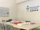 乐高小镇机器人培训中心