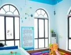 机场美树日记旺角婴儿游泳馆2年老店带会员转让
