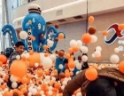 百万海洋球出租 海洋球租赁 海洋球全套设备出售租赁