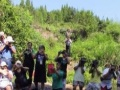 无锡暑假夏令营活动提高孩子们的主动性到明远教育