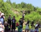 无锡暑假夏令营活动提高孩?#29992;?#30340;主动性到明远教育