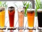 岳阳813奶茶基本制作方法怎么样?加盟条件是什么?