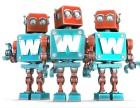 四川机器人教育市场发展 乐山哪里有专业的乐高机构