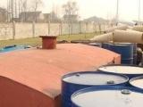 中山港废真空泵油回收,黄圃废烧火油回收