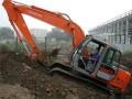 保定挖掘机学校都有哪些-保定虎振挖掘机学校