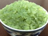 高质量作物有机农产品优质精选竹香米五谷杂粮原料营养养身大米
