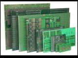 电子项目合作 电工电气项目合作 代加工项目合作