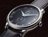 武汉手表回收-武汉回收浪琴手表-武汉浪琴手表回收