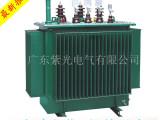 浙江SZKVA/10有载调压油浸式电力变压器 保修2年
