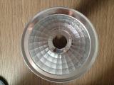 铝阳极氧化加工 铝异型材挤压 拉丝抛光 阳极氧化着色 铝氧化喷砂