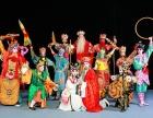成都礼仪模特 开业庆典演出 晚会节目 年会节目创意表演!