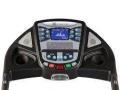 拉(XTERRA) 跑步机家用静音折叠TR6.45