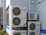 打造 厦门空调回收?二手旧空调 ?旧空调