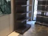 厦门多层超市洞洞板置物储存货架多功能商超储藏组合架