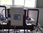 黑龙江溴化锂制冷机组-齐齐哈尔市溴化锂制冷机组-克山县溴化