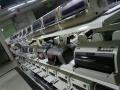 下午6.30-夜间10.00上门维修打印机