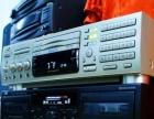 出日本进口JVC超值CD机hifi音质剧毒毒毒毒毒