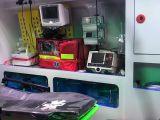 本溪救护车出租-长途120救护车出租-本溪租车