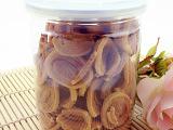 猫耳朵饼干 200g 易拉罐装食品零食 微信热卖 批发一件代发
