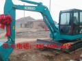 南阳二手日立130挖掘机(个人出售)
