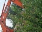 斗山 DH220LC-7 挖掘机         (急转一台22