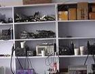 笔记本电脑维修,台式机,图影仪;数码相机等维修