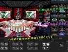 郑州鹏轩mtv合成机设备微电影制作个人mv婚纱电影儿童电影