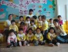 青岛专业长托幼儿园招日托 长托,全托,寄宿的宝宝们