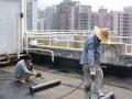 专业楼顶 厨卫间 地下室 阳台厂房滴水补漏工程
