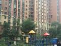 双地铁口学区房 东玺门2室2厅91㎡全新住家精装全套 78万