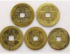买家委托博物馆征集各类精品瓷器玉器字画古钱币私下交易快速出手