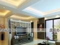 店面装修、家庭装修、办公室、监理,图纸免费设计