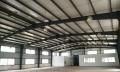 北海工业园8000平厂房和办公楼整体租售