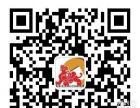 邮币卡文交所加盟 旅游/票务 投资金额 1万元以下