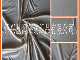 供应莫代尔氨纶针织面料 莫代尔弹力针织面料 莫代尔氨纶汗布