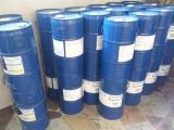 上海厂家回收库存化工助剂,为您清仓