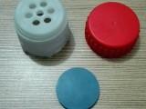 杭州斯晨 250ml丁基锂瓶 蓝盖螺口试剂瓶