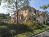 清城房产5室以上3厅以上693万元